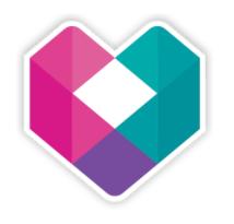 Fynd Online Shopping App Image