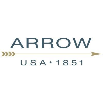 Arrow - Panjim - Goa Image