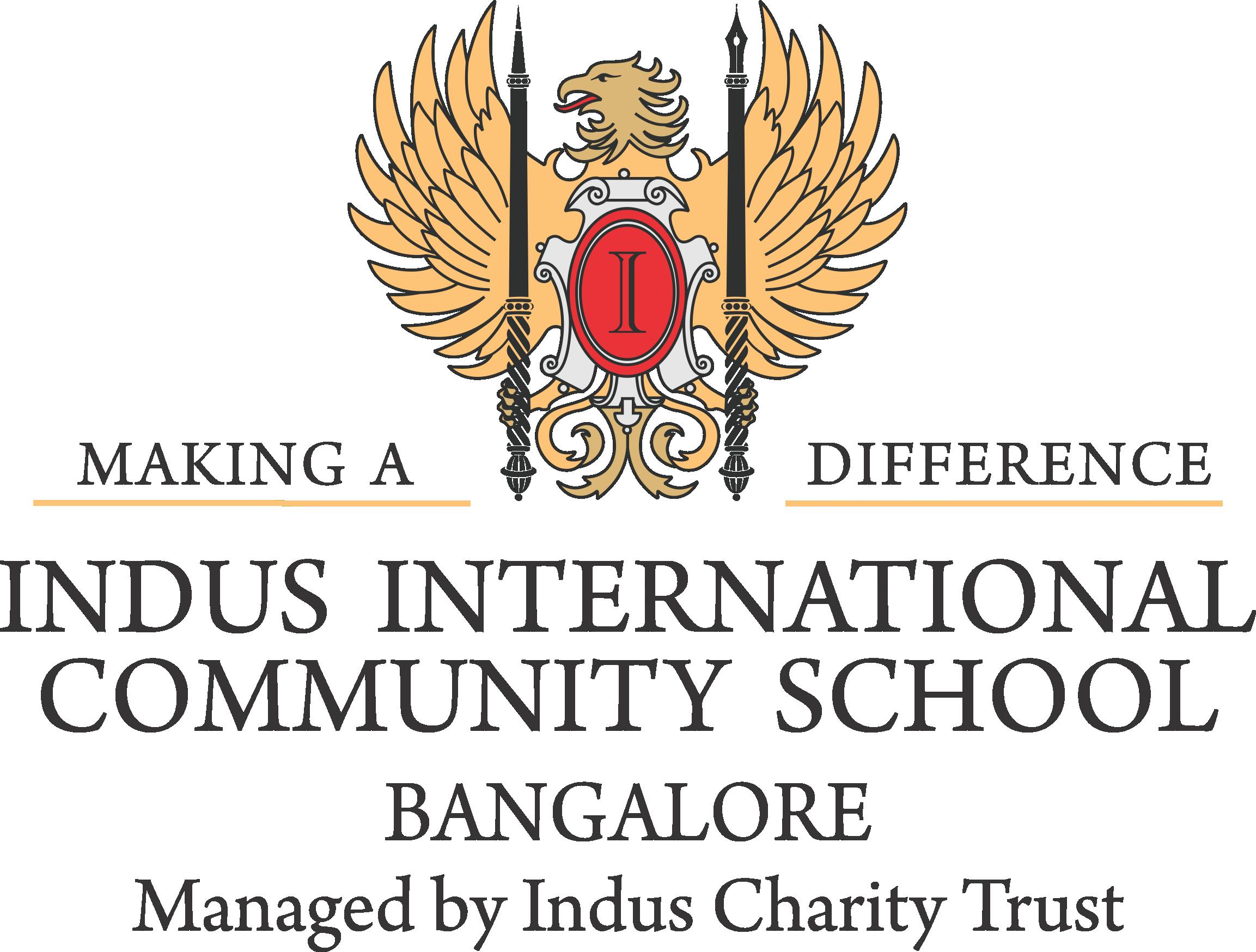 Indus International Community School - Bangalore Image