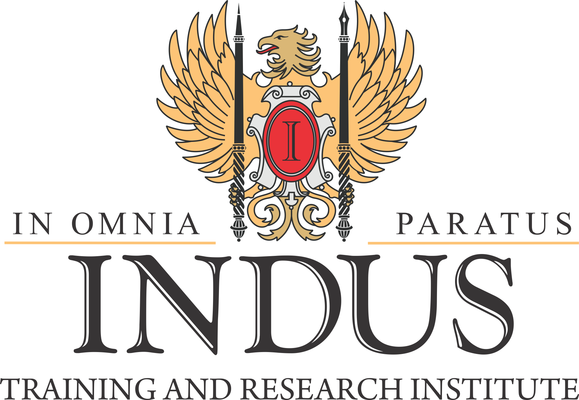 Indus Training and Research Institute - Bangalore Image