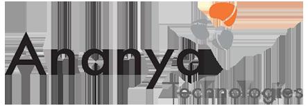 Ananya Technologies Pvt Ltd Image
