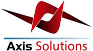 AXIS Solutions Pvt Ltd Image