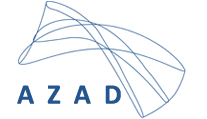 Azad Engineering Pvt Ltd Image