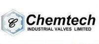 Chemtech Industrial Valves Ltd Image