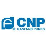 CNP Pumps India Pvt Ltd Image