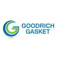 Goodrich Gasket Pvt Ltd (Flosil) Image