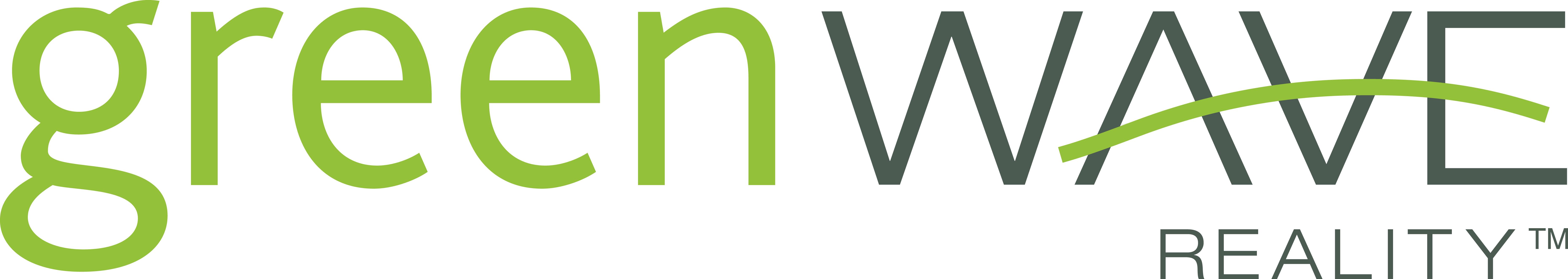 Greenwave Innovations Pvt Ltd Image