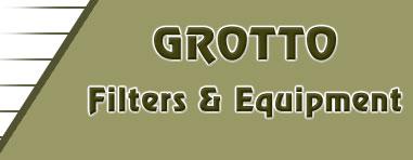 Grotto Filters & Equipment Ltd Image