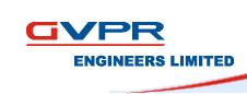 GVPR Engineers Ltd Image