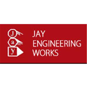 Jay Engineering Works Image