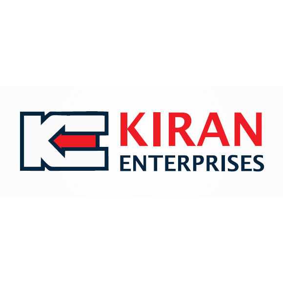 Kiran Enterprises Image