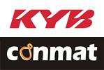 KYB-CONMAT Pvt Ltd Image