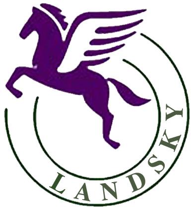 Landsky Engineers Pvt Ltd Image