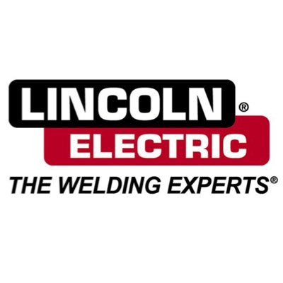Lincoln Electric Company India Pvt Ltd Reviews Employee Reviews