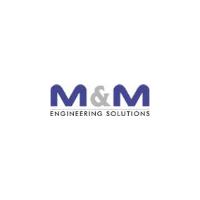 mbm careers