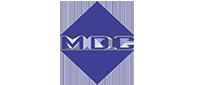 MD Corporation Image