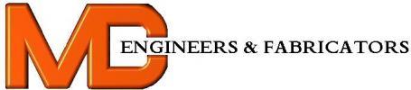 MD Engineers & Fabricators Image