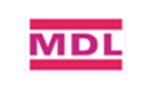 MDL Vishal India Pvt Ltd Image
