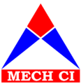 MECH CI CADD Engineering Pvt Ltd Image