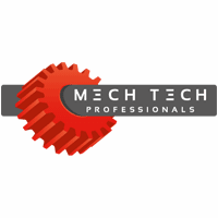 Mech Tech Projects Image