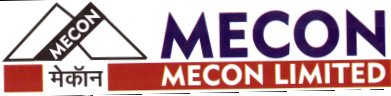 Mecon Ltd Image
