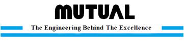 Mutual Industries Ltd Image