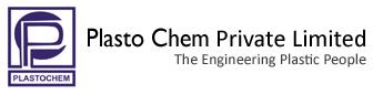 Plasto Chem Pvt Ltd Image