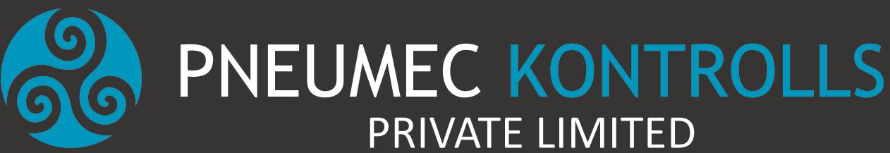 Pneumec Kontrolls Pvt Ltd Image