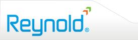 Reynold India Pvt Ltd Image