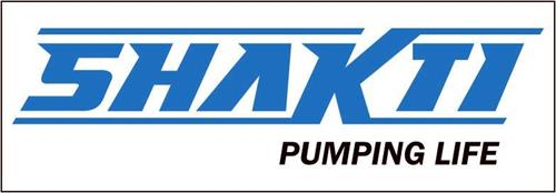 Shakti Pumps India Ltd Image