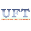 Unitforce Technologies Consulting Pvt Ltd Image