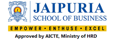 Jaipuria School Of Business - Indirapuram - Ghaziabad Image