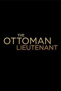 The Ottoman Lieutenant Image
