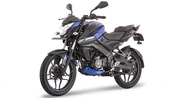 Bajaj Pulsar NS Price in Bangalore: Get On Road Price of Bajaj Pulsar NS