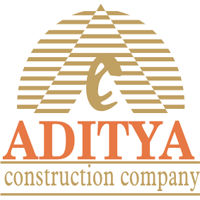 Aditya Constructions - Hyderabad Image