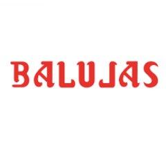 Balujas - Sir Bezonji Mehta Marg - Nagpur Image