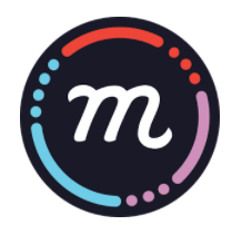 mCent Browser Image