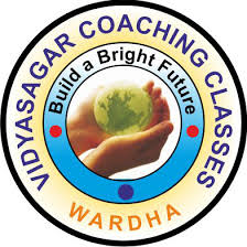 Vidyasagar Coaching Classes - Wardha Image