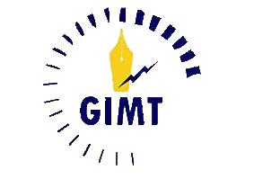 Girijananda Chowdhury Institute Of Management & Technology - Guwahati Image