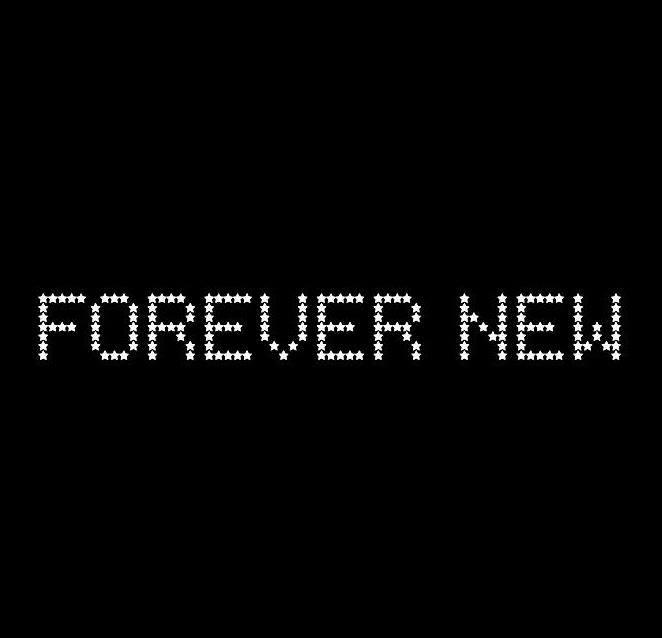 Forever New - Malviya Nagar - Jaipur Image