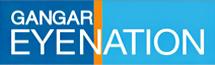 Gangar EyeNation - Ambernath - Thane Image