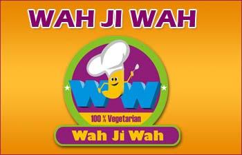 Wah Ji Wah - V3S Mall - Laxmi Nagar - New Delhi Image