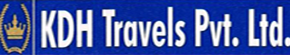KDH Travels Image