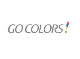 Go Colors - Brough Road - Erode Image