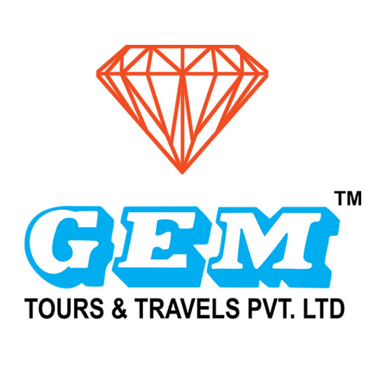 Gemtravels.com Image