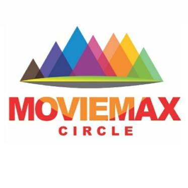 Moviemax Circle - Kasaragod Image