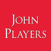 John Players - Empress City - Nagpur Image