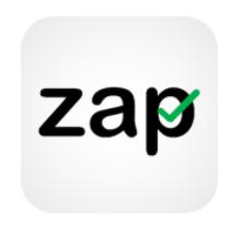 Zap Surveys Image