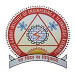 Feroze Gandhi Institute Of Engineering & Technology - Ratapur Chauraha - Rae Bareli Image