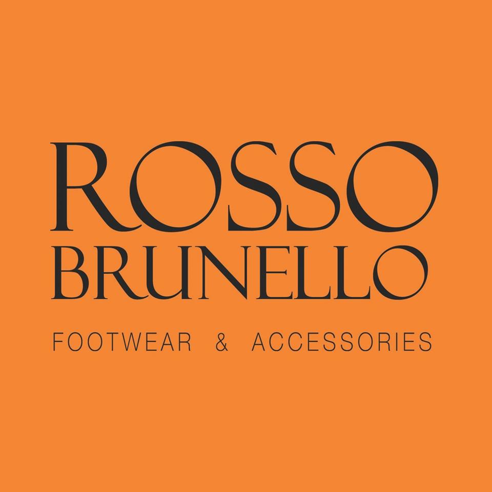 Rosso Brunello - Civil Lines - Ludhiana Image